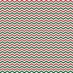 chevron digital paper in holiday red, green and pink .jpg