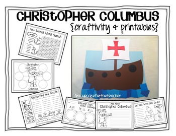 Christopher Columbus Explorer Differentiated Reading as well FREE Christopher Columbus worksheets appropriate for older together with Worksheets for all   Download and Share Worksheets   Free on moreover Christopher Columbus Toddler Unit   Preschool Printables also Christopher Columbus Timeline Worksheet   wiildcreative moreover Meet Christopher Columbus  the famous explorer who sailed the additionally Columbus  The Truth  Grades 3 5  Close Reading  Fact and Opinion in addition  in addition Christopher Columbus Mini Pack  and Show Some Random Love    A furthermore Christopher Columbus Worksheets Christopher Columbus Worksheet as well . on christopher columbus worksheets first grade