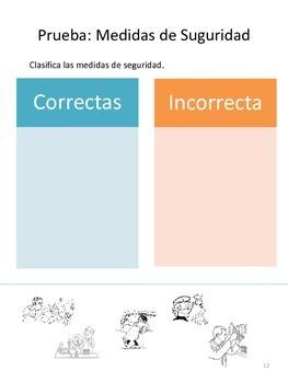 ciencias educacion especial
