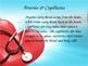 circulatory system ppt