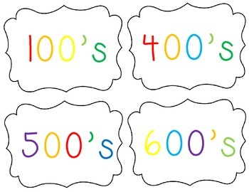classroom library lexile labels FREEBIE!