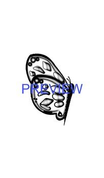 Clipart: biodiversity 1