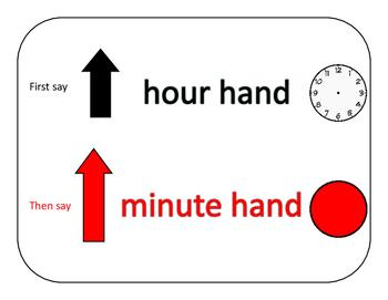 clock file folder task