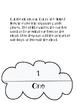 cloud number puzzle