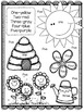 color the sight word