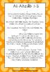 colorful Quran Studies 2 - al Ahzâb -french arabic english