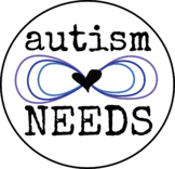 coming soon!  autism needs