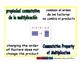 commutative of multiplication/conmutativa de mult prim 1-way blue/verde