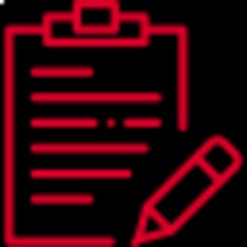 proofreading services ireland