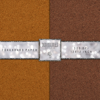 corkboard digital paper, corkboard texture, real corkboard, corkboard paper