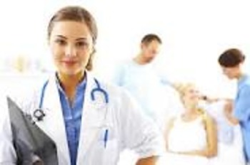 cosmetic surgery fellowship personal statement