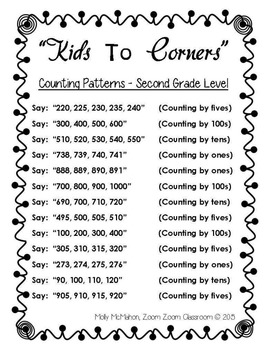 counting-patterns-movement-activity
