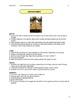 Multi pair work Q/A French (criss cross Q/A) set 1 - basic questions