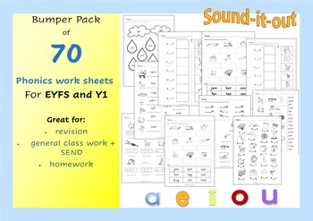 original-4078266-1 Free Math Worksheets For Reception Uk on printable simple, printable money, 3rd grade, for 5th grade decimals, addition subtraction, that are printable, fifth grade, for 1st 2nd grade,