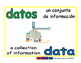 data/datos prim 1-way blue/verde