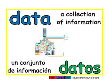 data/datos prim 1-way blue/verde
