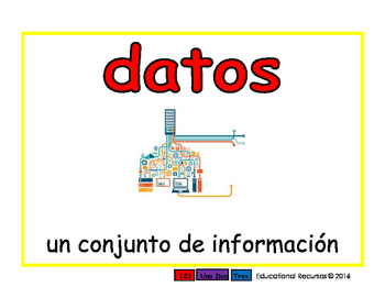 data/datos prim 2-way blue/rojo