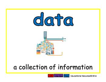 data/datos prim 2-way blue/verde