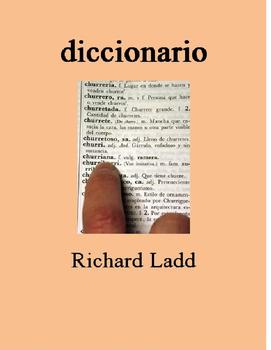 diccionario SPANISH ACTIVITY