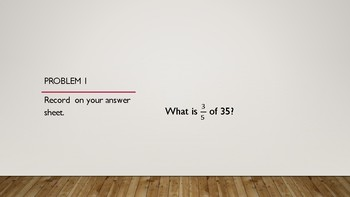 Engage Ny 5th grade math module 4 Lesson 7