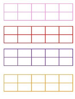 digital calendar for calendar time