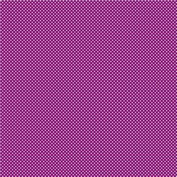 digital paper - printable mini polka dot paper in 48 colors