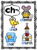 digraph ch/tch