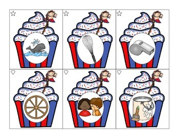 digraph sort_cupcake theme_2 sets