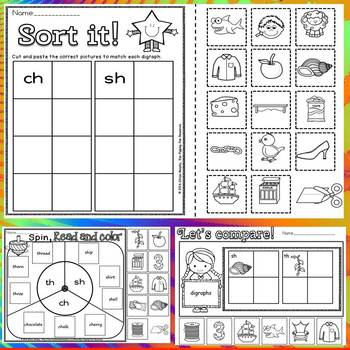 digraph sorting (50% off for 2 weeks)