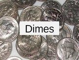 dimes powerpoint
