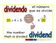dividend/dividendo prim 1-way blue/rojo