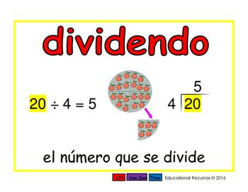 dividend/dividendo prim 2-way blue/rojo