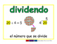 dividend/dividendo prim 2-way blue/verde