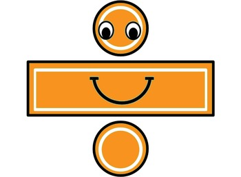 division clip art(FREE- FREEDBACK CHALLENGE) by Eye ...
