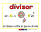 divisor/divisor prim 2-way blue/rojo
