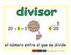 divisor/divisor prim 2-way blue/verde