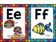 dollar deal_alphabet_half page flashcards: long and short vowel onsets