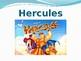 domain 4 lesson 7 Hercules
