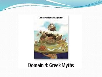 domain 4 lesson 8 Hercules