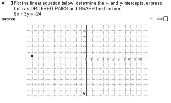 Domains of HS FUNCTIONS UNIT: CONSTRUCTION problems (4 worksheets; 7 ...