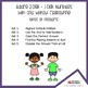 Double Digit Plus Single Digit, Two Digit and One Digit Addition Worksheets