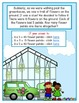 eBook-Digital Math Mystery-Case of the Trouble in Our Town
