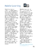 eClassroom 4 Teachers eMagazine PDF