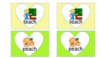 ea Literacy Centers - Reading Street Unit 4 Week 2 - Cinderella