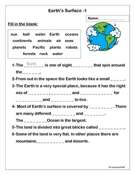 earthsurface1.pdf