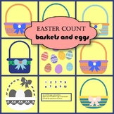 easter count