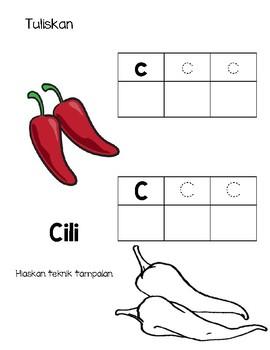easy bahasa