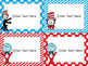 editable task cards_cat in the hat theme