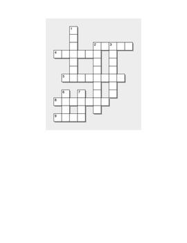 él/ella/Usted reflexive puzzles