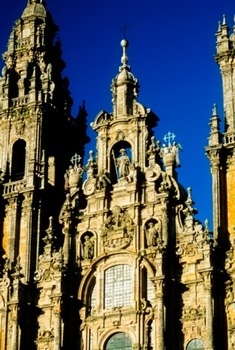 el mundo hispanohablante pack